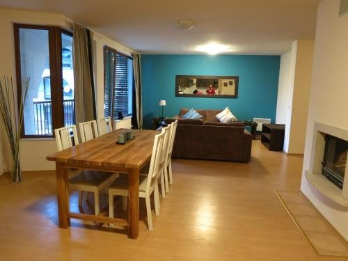 Monastery Apartment C39 - фото 6
