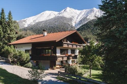 Landhaus Elke - фото 1