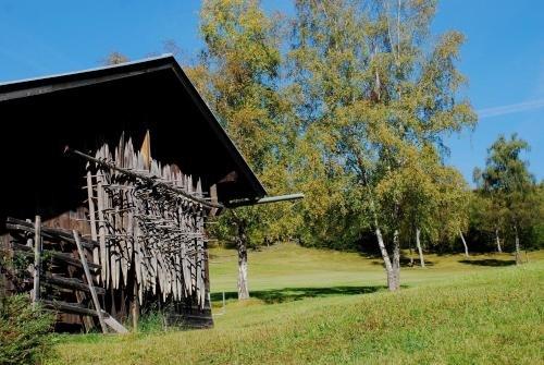 Landhaus Elke - фото 11