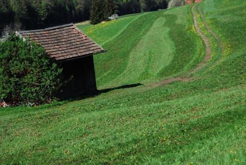 Landhaus Elke - фото 12
