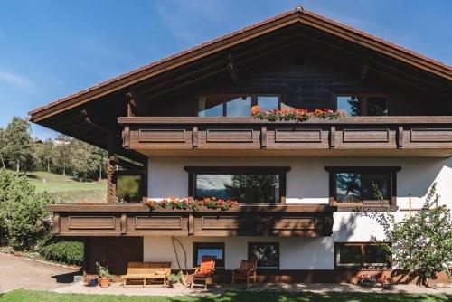 Landhaus Elke - фото 14