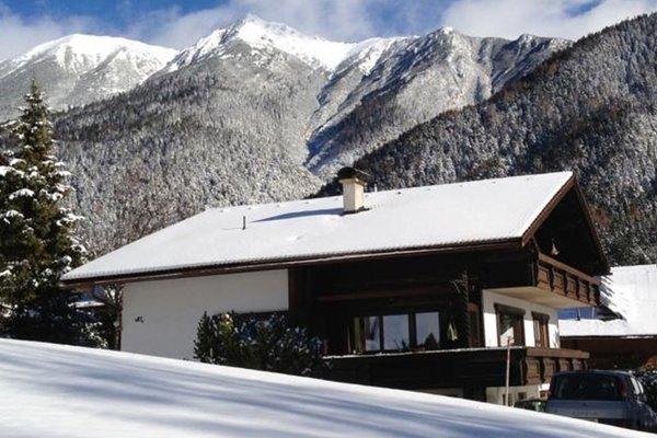 Landhaus Elke - фото 2