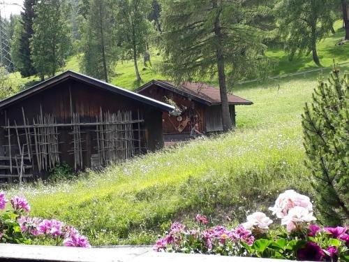 Landhaus Elke - фото 3