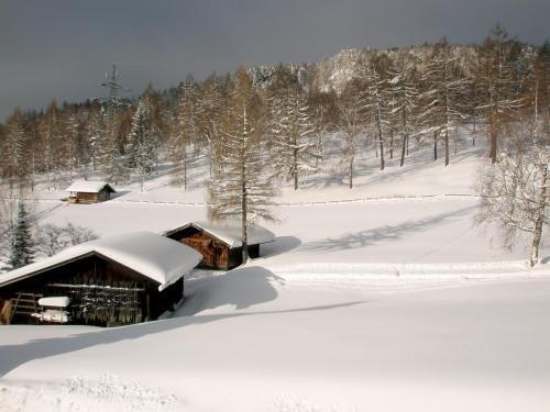 Landhaus Elke - фото 4