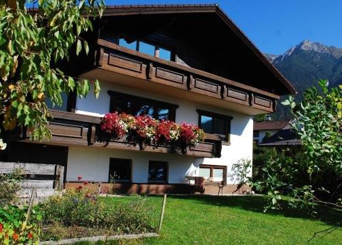Landhaus Elke - фото 6