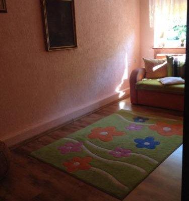 Apartament Szklarka6 - фото 10
