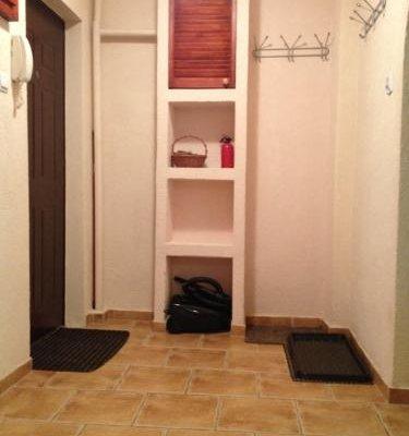 Apartament Szklarka6 - фото 12