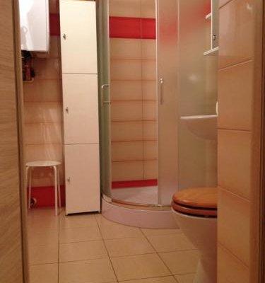 Apartament Szklarka6 - фото 7