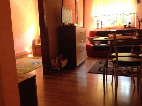 Apartament Szklarka6 - фото 8