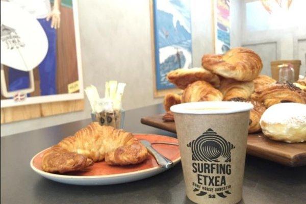 Surfing Etxea - фото 10