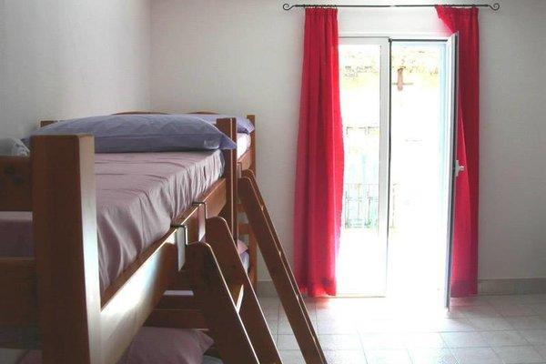 Vucciria Hostel - фото 5