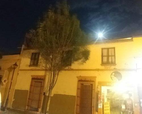Hierba De Conejo Hostel - фото 22