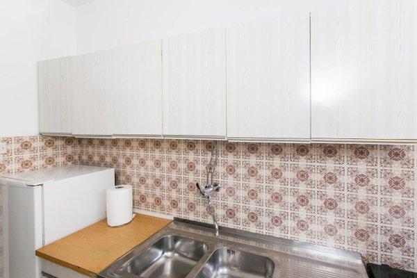 Apartment Debos - фото 16