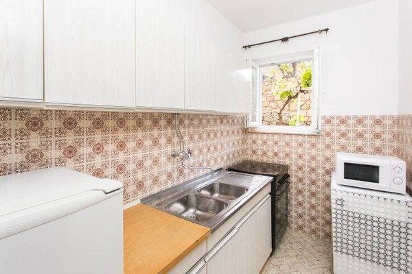 Apartment Debos - фото 17