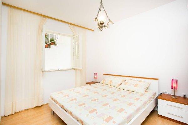 Apartment Debos - фото 2