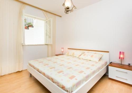 Apartment Debos - фото 5