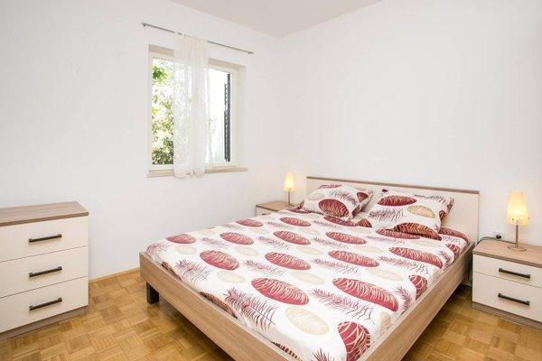 Apartment Debos - фото 6