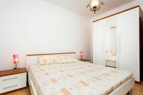 Apartment Debos - фото 7