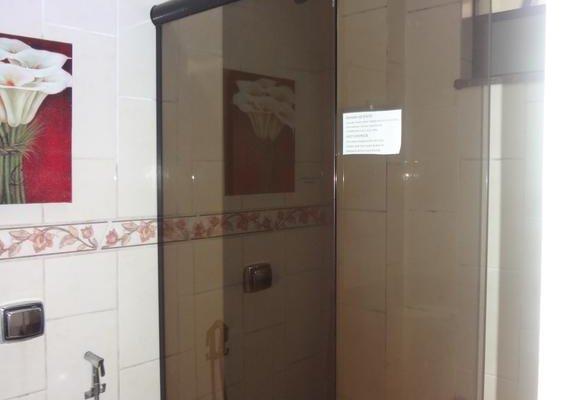 Ipanema Hostel Club - фото 12