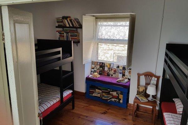 Ratones de biblioteca - фото 3