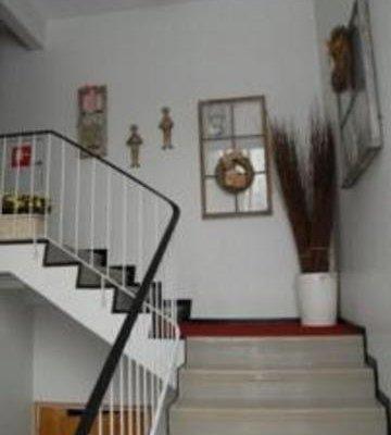 Tapulitalo Guesthouse - фото 1