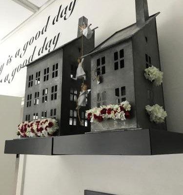 Tapulitalo Guesthouse - фото 8