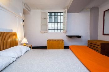 OStellin Genova Hostel - фото 1