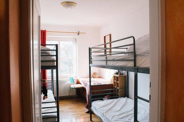 Prime Rooms Vienna - фото 2