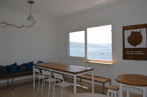 HiTide Hostel - фото 13