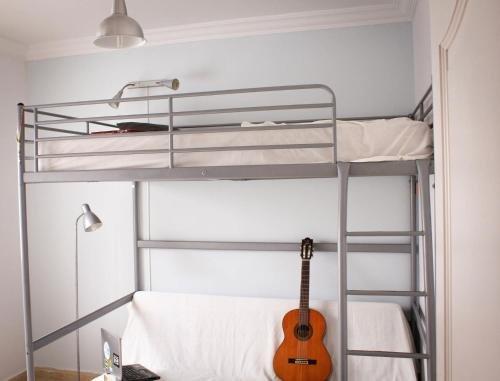 HiTide Hostel - фото 2