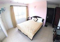 Отзывы Quyet Thang Hotel & Beach, 2 звезды