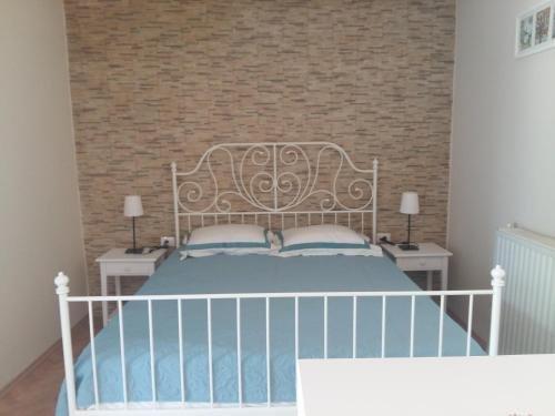 Apartment Plaisir - фото 2