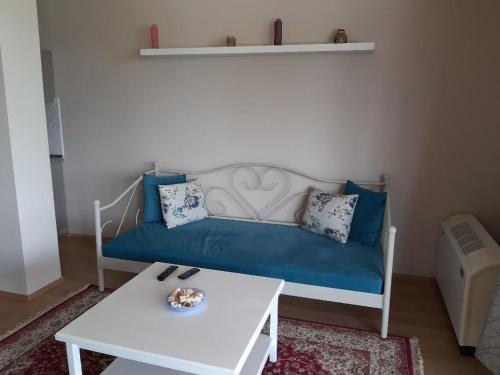 Apartment Plaisir - фото 3