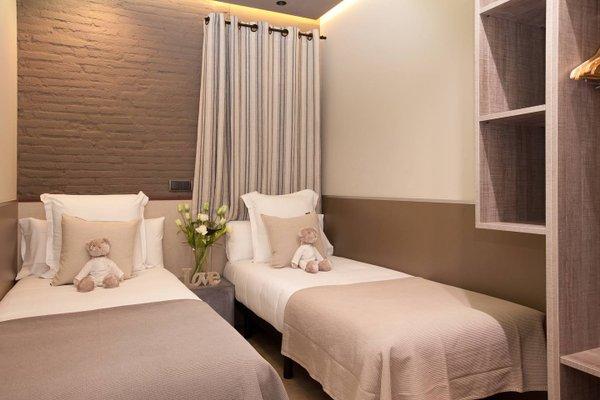 Enjoybcn Miro Apartments - фото 1