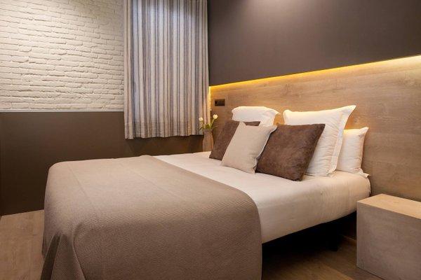 Enjoybcn Miro Apartments - фото 2