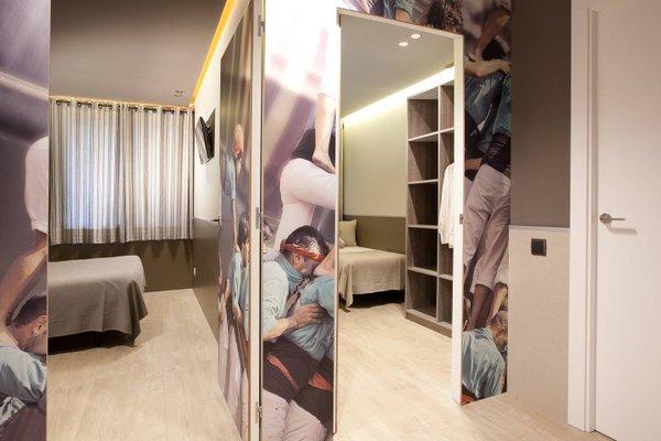 Enjoybcn Miro Apartments - фото 3