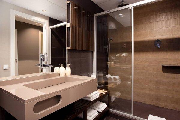 Enjoybcn Miro Apartments - фото 7