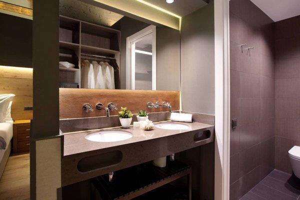 Enjoybcn Miro Apartments - фото 9
