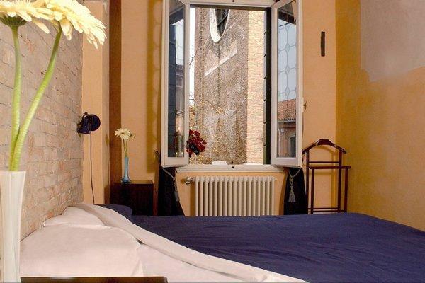 Ca Tornielli apartment - фото 11