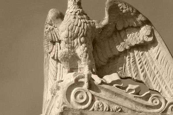 Sicilian Eagles - фото 2