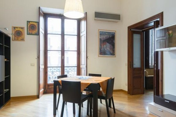 Residenza dei Girasoli - фото 1