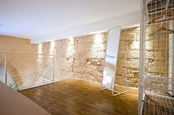 Salento Living Apartments - фото 11