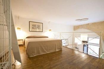 Salento Living Apartments - фото 12