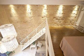 Salento Living Apartments - фото 13