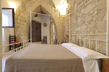 Salento Living Apartments - фото 14