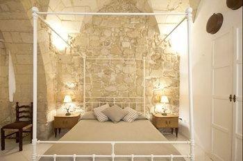 Salento Living Apartments - фото 15