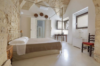 Salento Living Apartments - фото 16