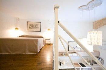 Salento Living Apartments - фото 17