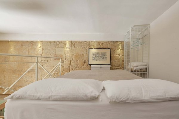 Salento Living Apartments - фото 18