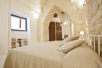 Salento Living Apartments - фото 20